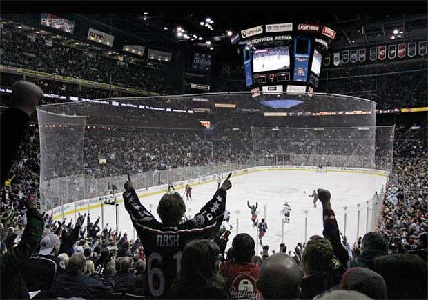 1000  images about Blue Jackets on Pinterest | Logos The flag and
