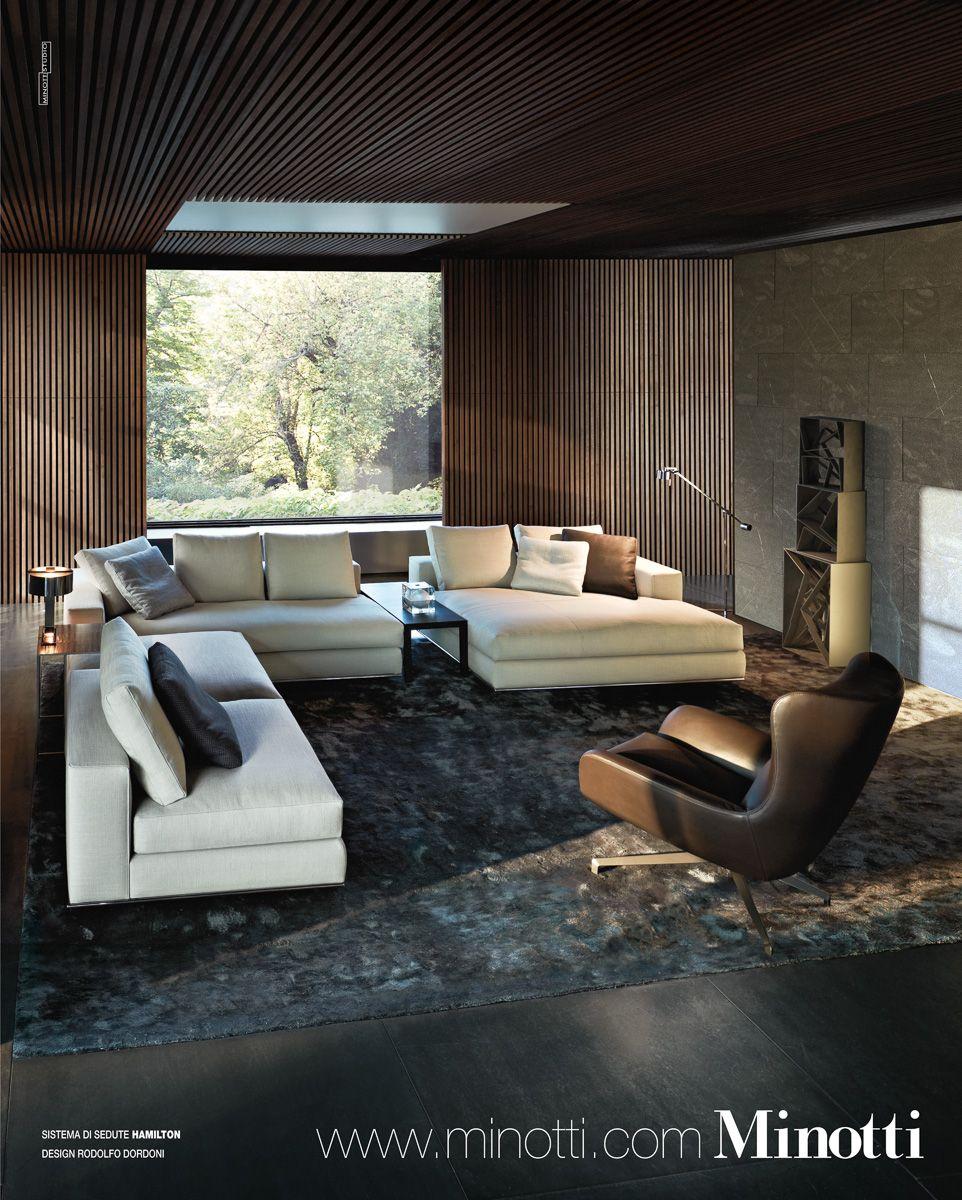 minotti adv 2012 2013 federico cedrone photographer. Black Bedroom Furniture Sets. Home Design Ideas
