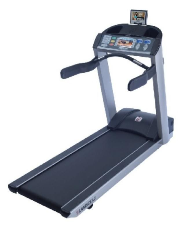 The 7 Best Treadmills Of 2020 Good Treadmills At Home Gym