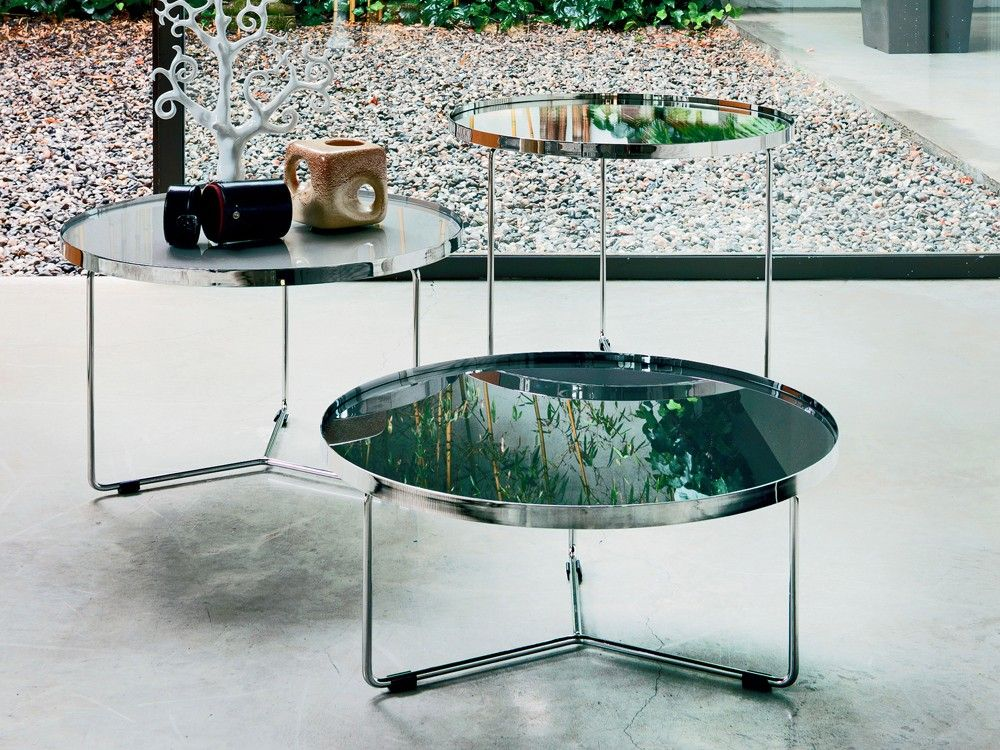 billy low table coffee table design round coffee table on exclusive modern nesting end tables design ideas very functional furnishings id=42309