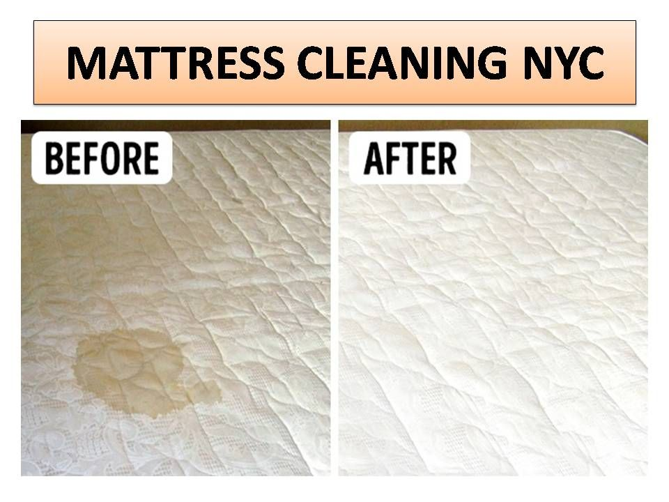 Pin By Bh Carpet Cleaning On Bh Caroet How To Clean Carpet Mattress Cleaning Carpet Cleaners