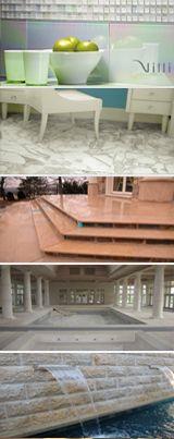 Melcer Tile Charleston Sc Flooring