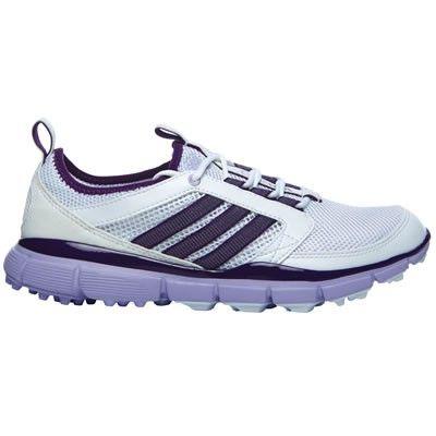 adidas women's adistar climacool golf shoe