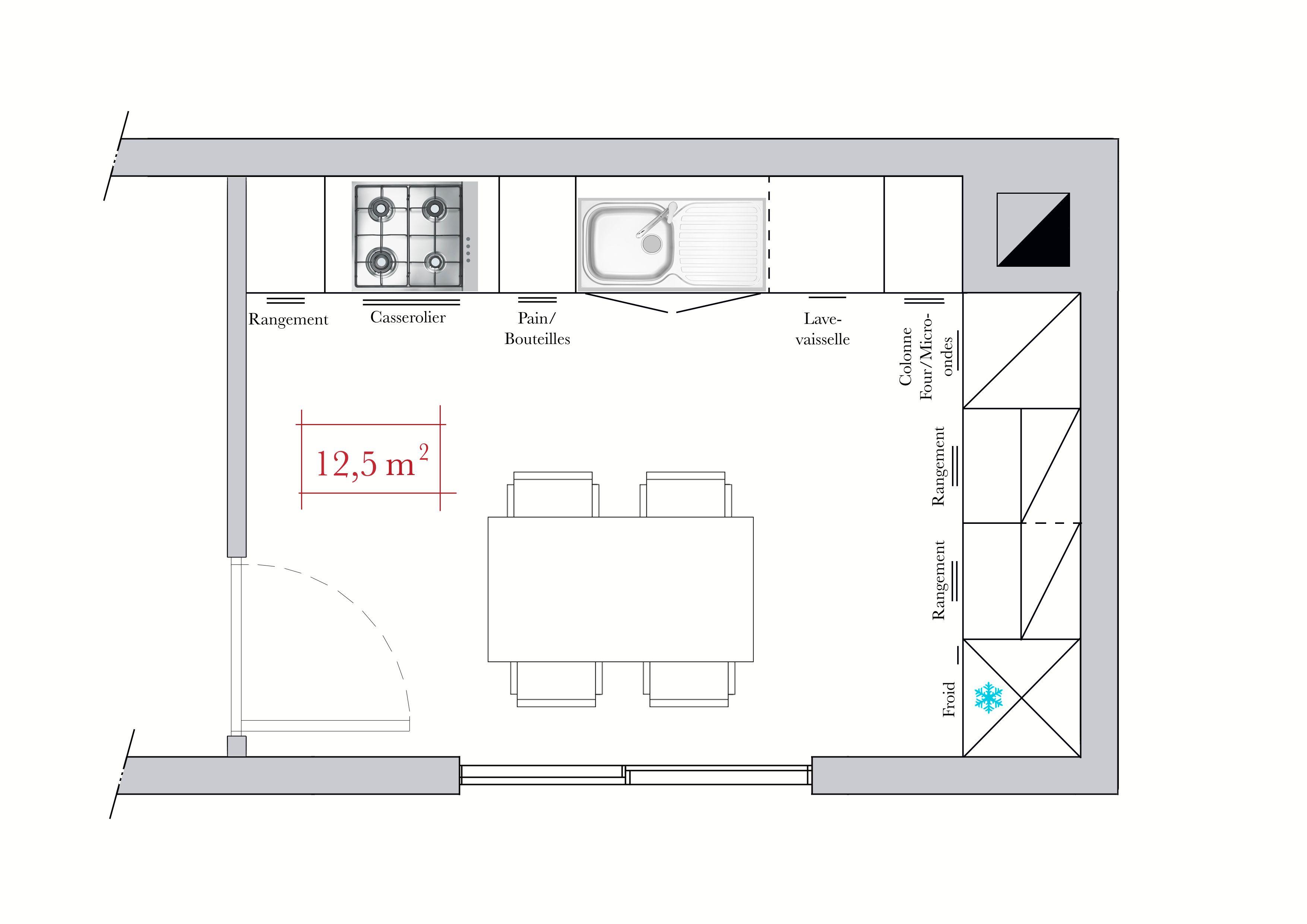 Plan Cuisine L Ikea Cuisine Plan Fresh Ikea Planer Download Frisch