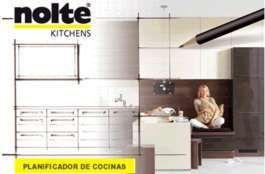 Diseñar la Cocina Online, varias aplicaciones. Actualizado 2017 ...