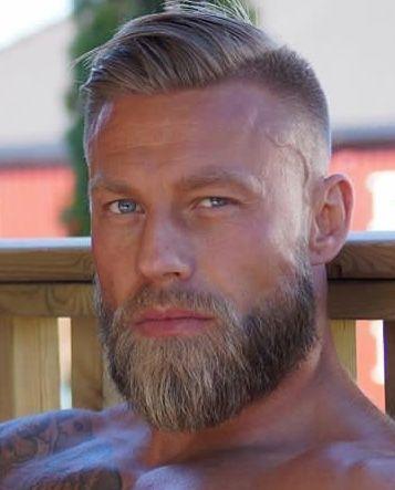 Photo of Sieh mich nicht so an –  #mich #nicht #Sieh #hairandbeardstyles