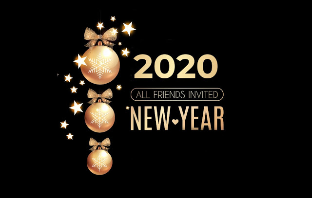 Explore and download happy new year 2020 images free along