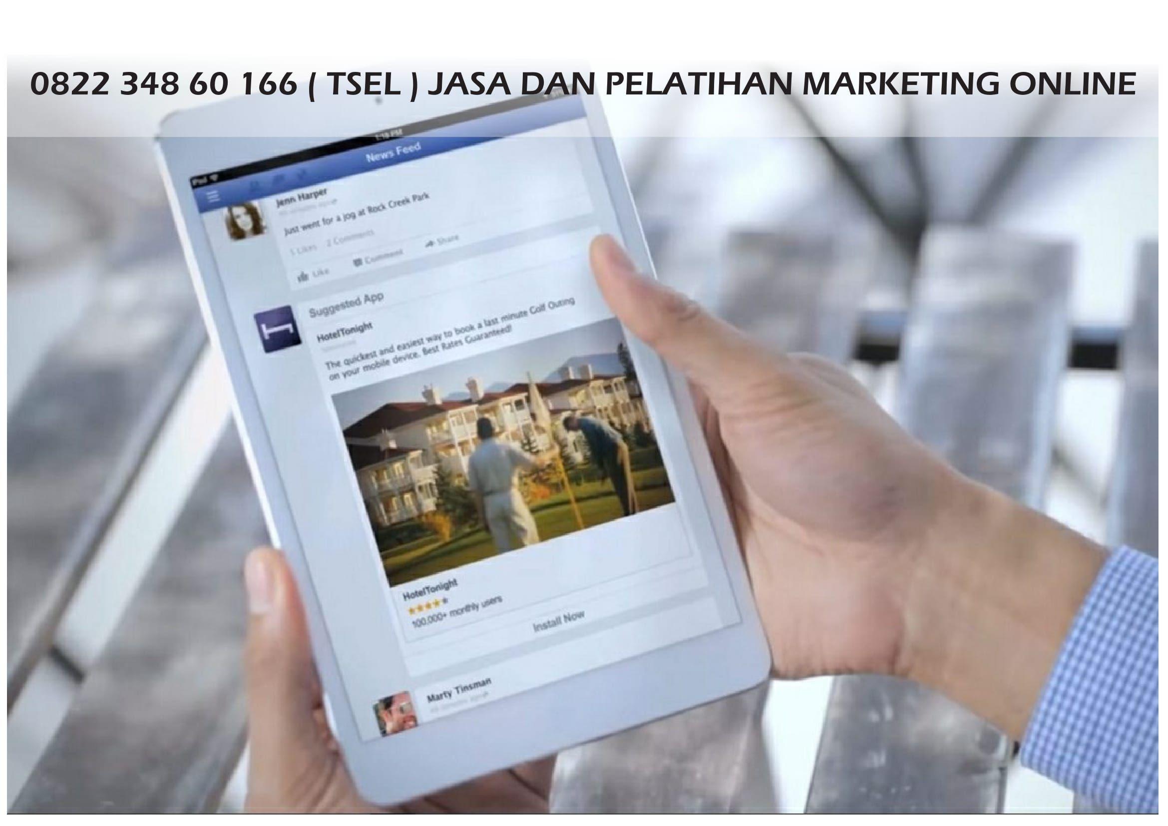 Pin On Pelatihan Internet Marketing 0822 348 60 166 Tsel Pilar Digital