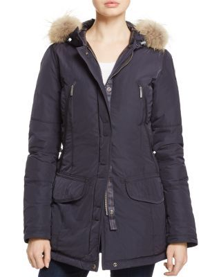 parajumpers nordstrom