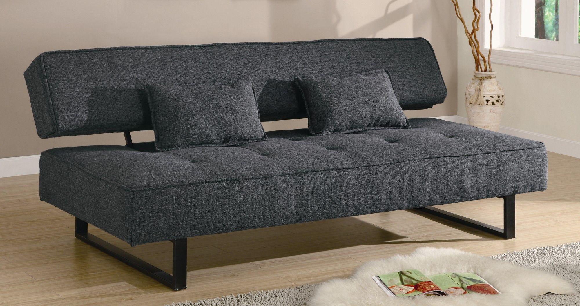 Gianna sleeper sofa products pinterest sleeper sofas and sofas