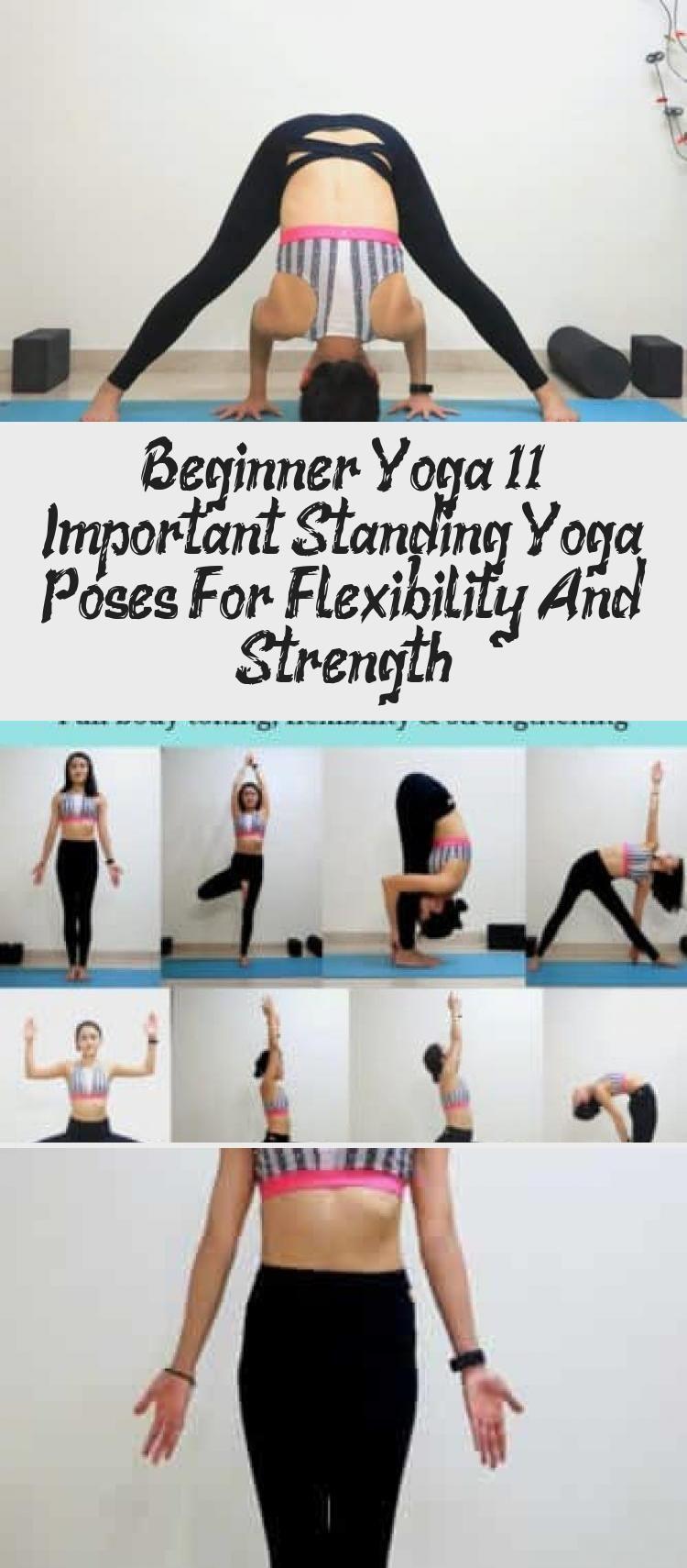 45 Awesome Advanced Asanas Yoga Poses Advanced Yoga Postures Yoga Techniques