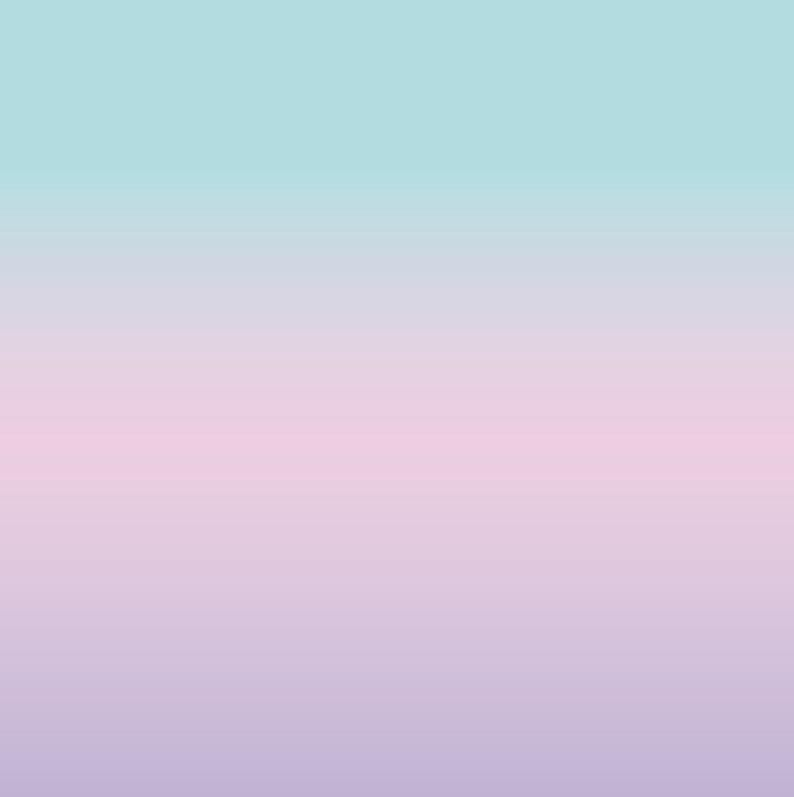 Mermaid Lagoon Ombre Wallpaper Removable Wallpaper Peel Etsy Pastel Color Background Ombre Wallpapers Pastel Background