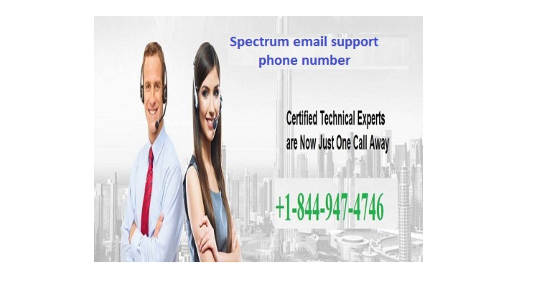Spectrum Customer Support Email password recovery
