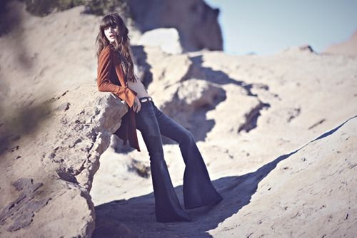 kelley ash for free people