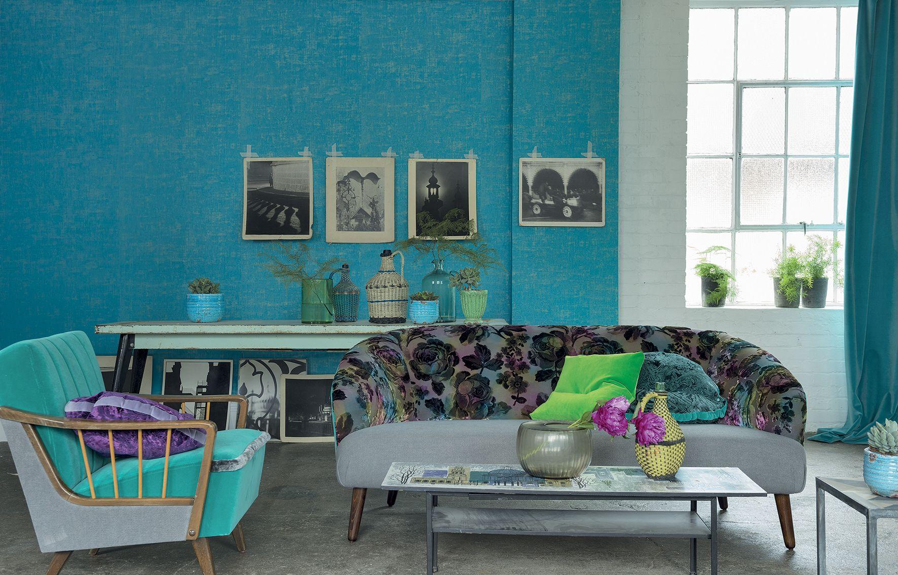 tissus designers guild pour rideaux et sieges rideaux tissus d 39 ameublement pinterest. Black Bedroom Furniture Sets. Home Design Ideas