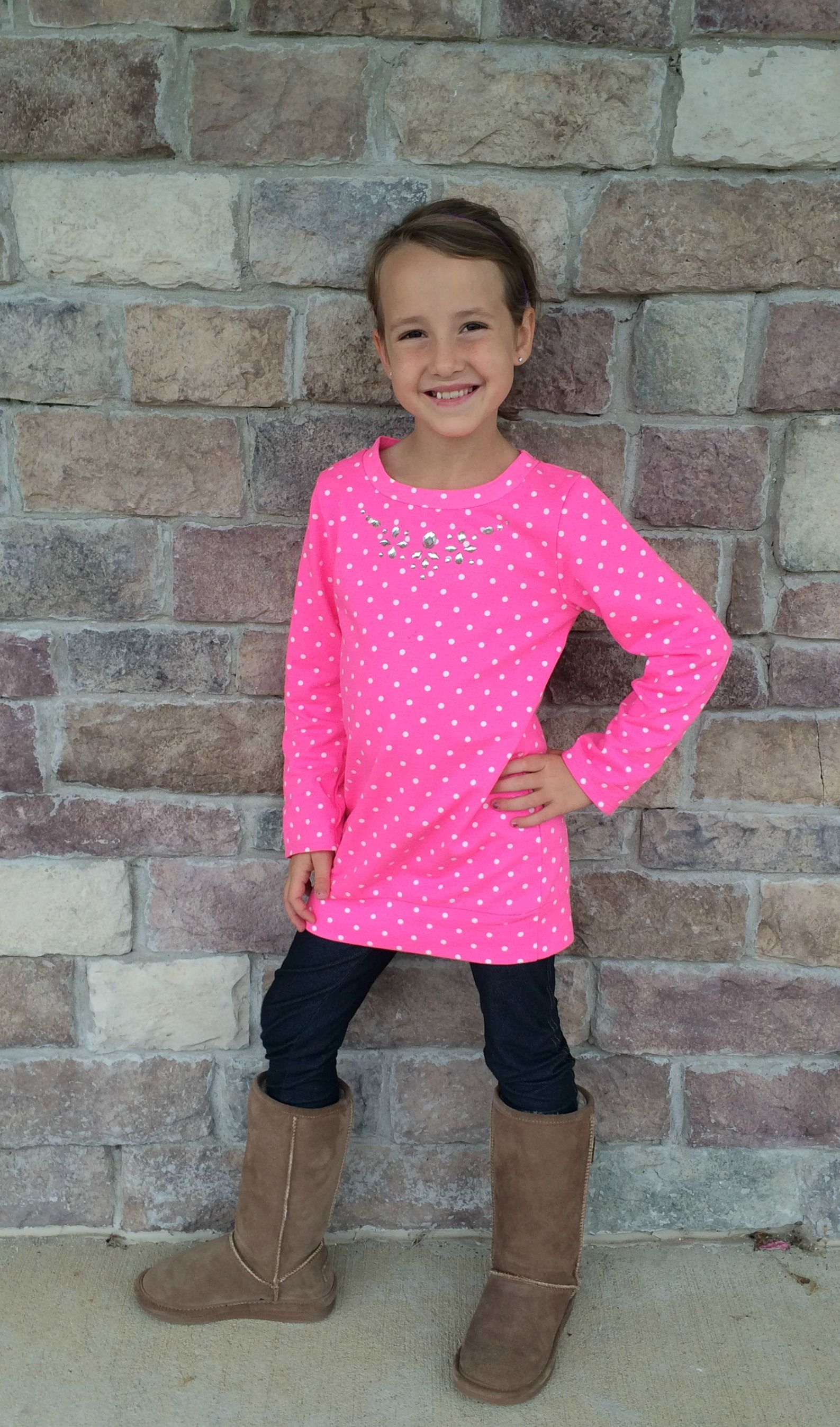 772960310ff WhatTheyWore  Dressing your Kids in the Shoes they Love from the ...