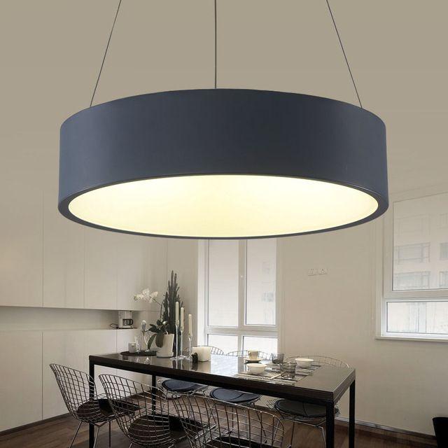 esszimmer h ngelampe design einrichtung lampe On moderne esszimmer lampe