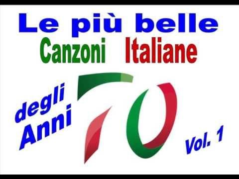 Musica Italiana anni '80 (selezione personale successi