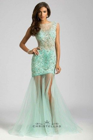 Under The Sea Prom Dresses Under The Sea Prom Dresses - Want a prom ...