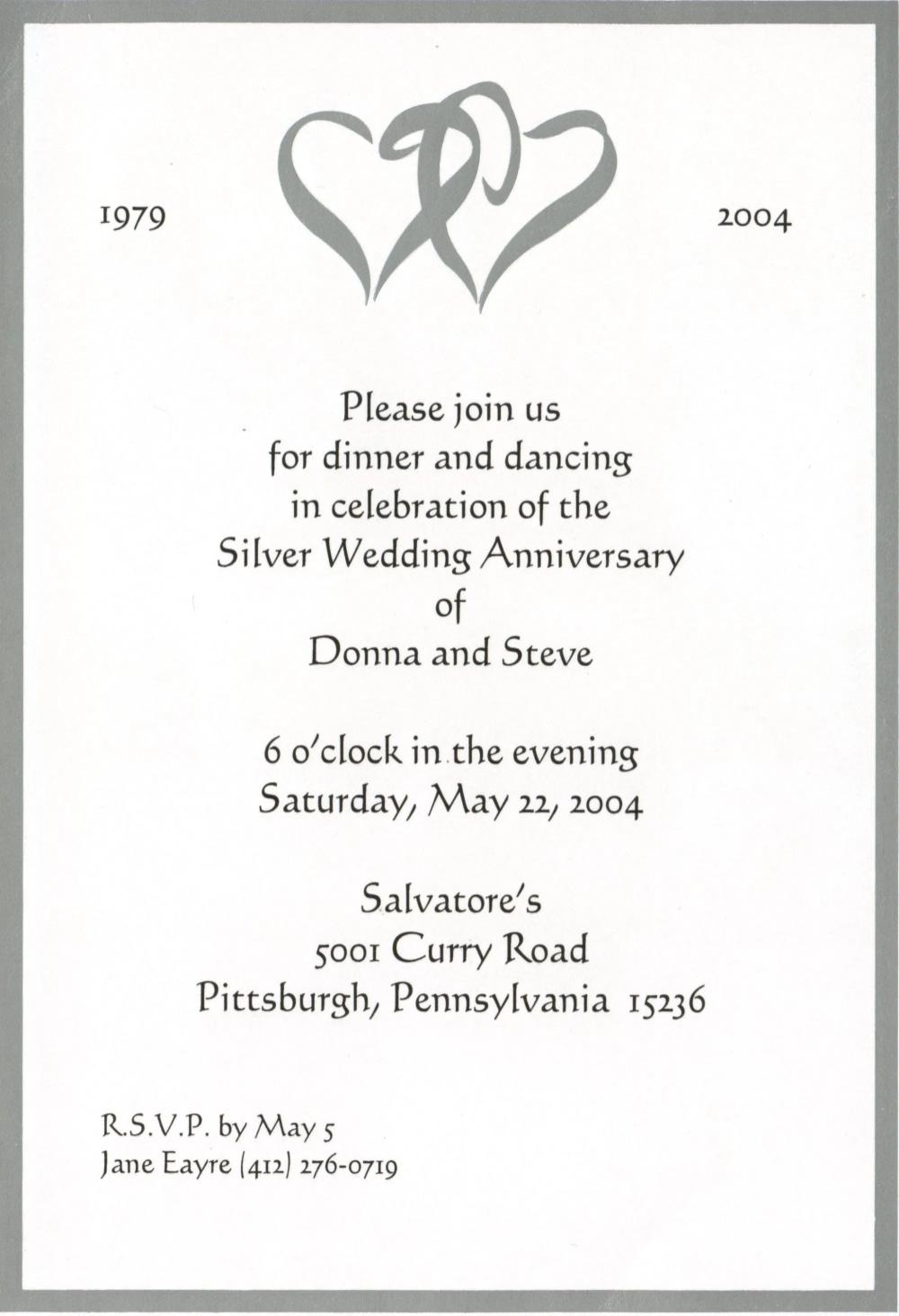 Wedding Invitation Marriage Anniversary Invitation Card Superb Invitation Superb Kartu Undangan Pernikahan Undangan Pesta Pernikahan Perayaan Pernikahan