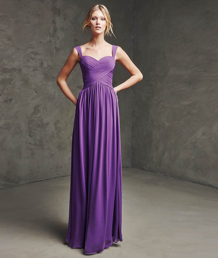 LANIA Cocktail dress 2016 | Vestido de gasa, Gasa y Fiestas