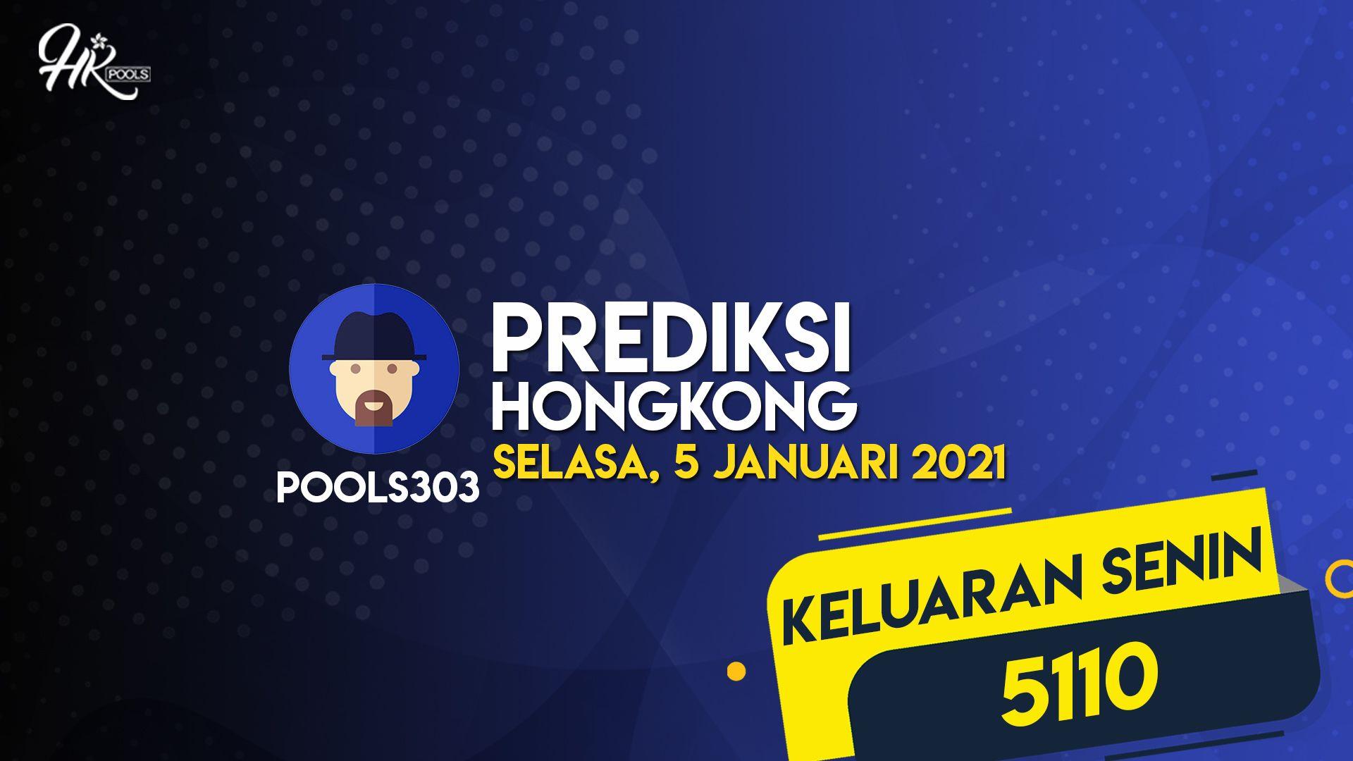 ♚ Anyar Prediksi hk malam ini 2021 5 januari