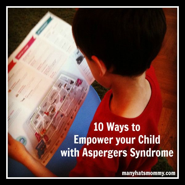 Use these tested tips to help your #specialneeds child! via manyhatsmommy.com