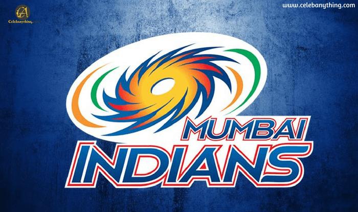 Mumbai Indians Mumbai indians ipl, Mumbai indians, Mumbai