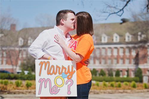 Oklahoma State lover på dating casual dating etter skilsmisse