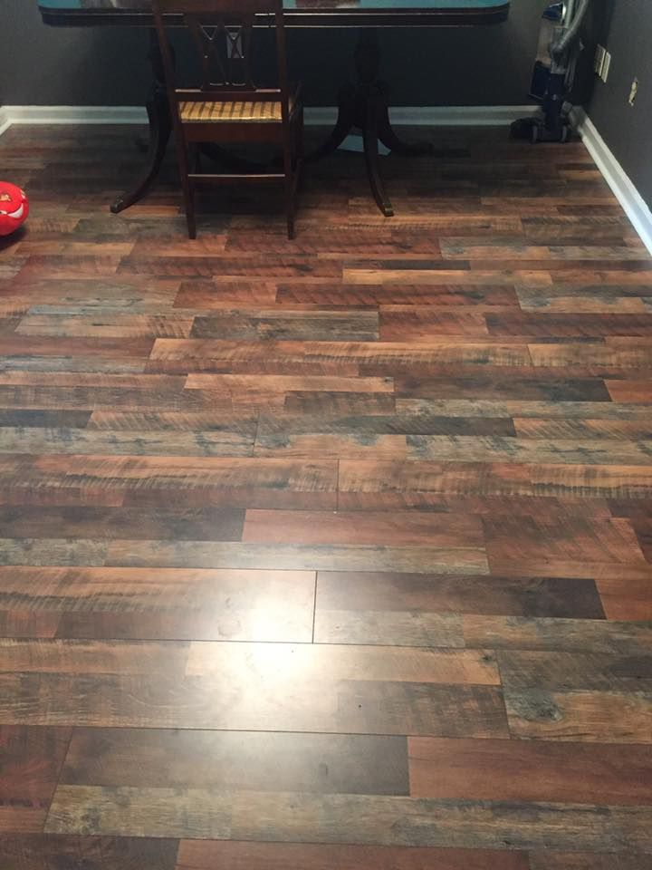 Laminate Flooring Contractor Memphis Tennessee Spike Huber Floor Installation Flooring Contractor Flooring