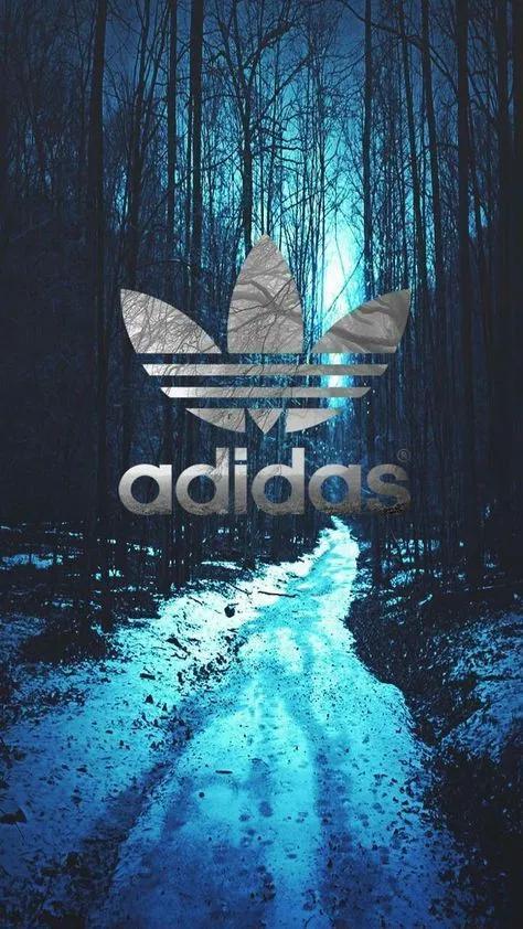 Wallpapers Fondos De Pantalla Adidas Hd Y 4k Para Celular En 2020 Adidas Fondos De Pantalla Fondos De Adidas Fondos De Nike