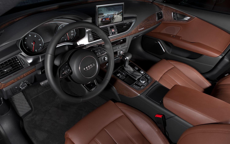 2014 audi s7 interior wallpaper 2012 audi a7 interior zc081rkv top car wallpapertop car. Black Bedroom Furniture Sets. Home Design Ideas