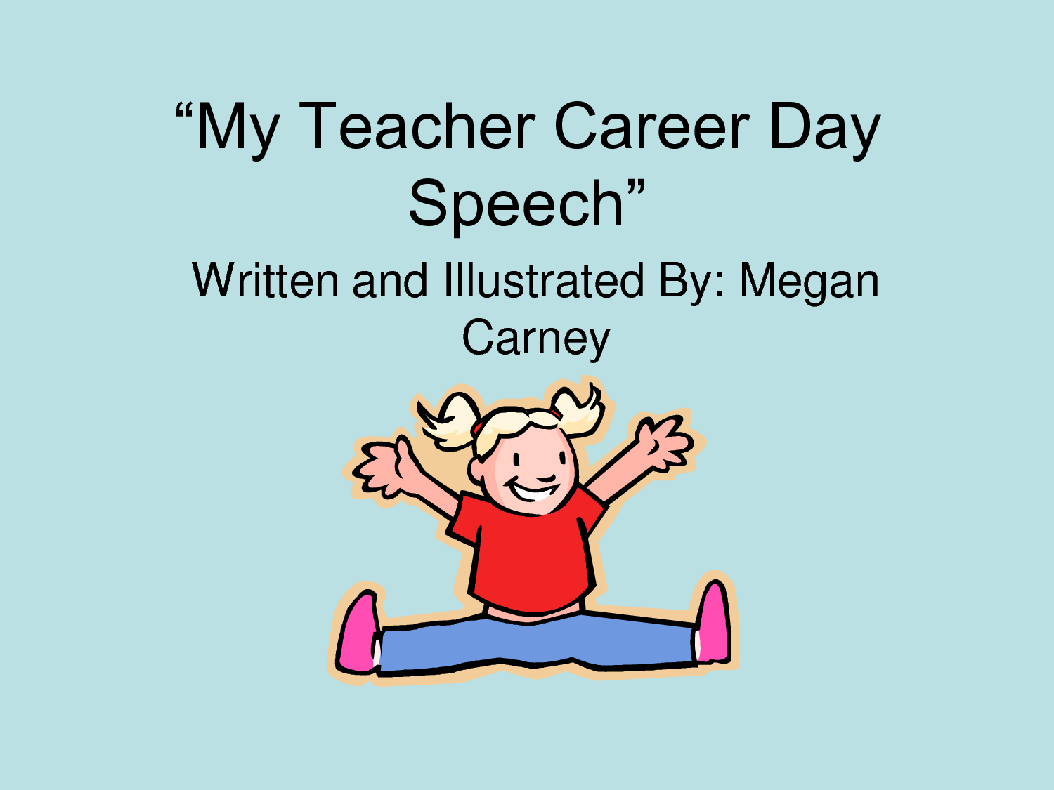 Special Speech For Teachers Day For Kindergarten Children Students Kids Images Pictures Pics Photos 2015 Teachers Day Speech Happy Teachers Day Teachers Day