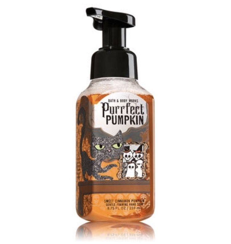 Bathroom Bath And Body Works Foaming Hand Soap Bath And Body