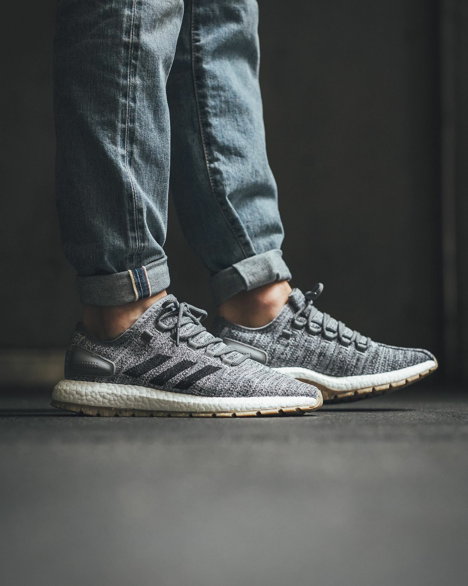 Adidas Pure Boost Dpr Adidas Pure Boost Adidas Pure Pure Products