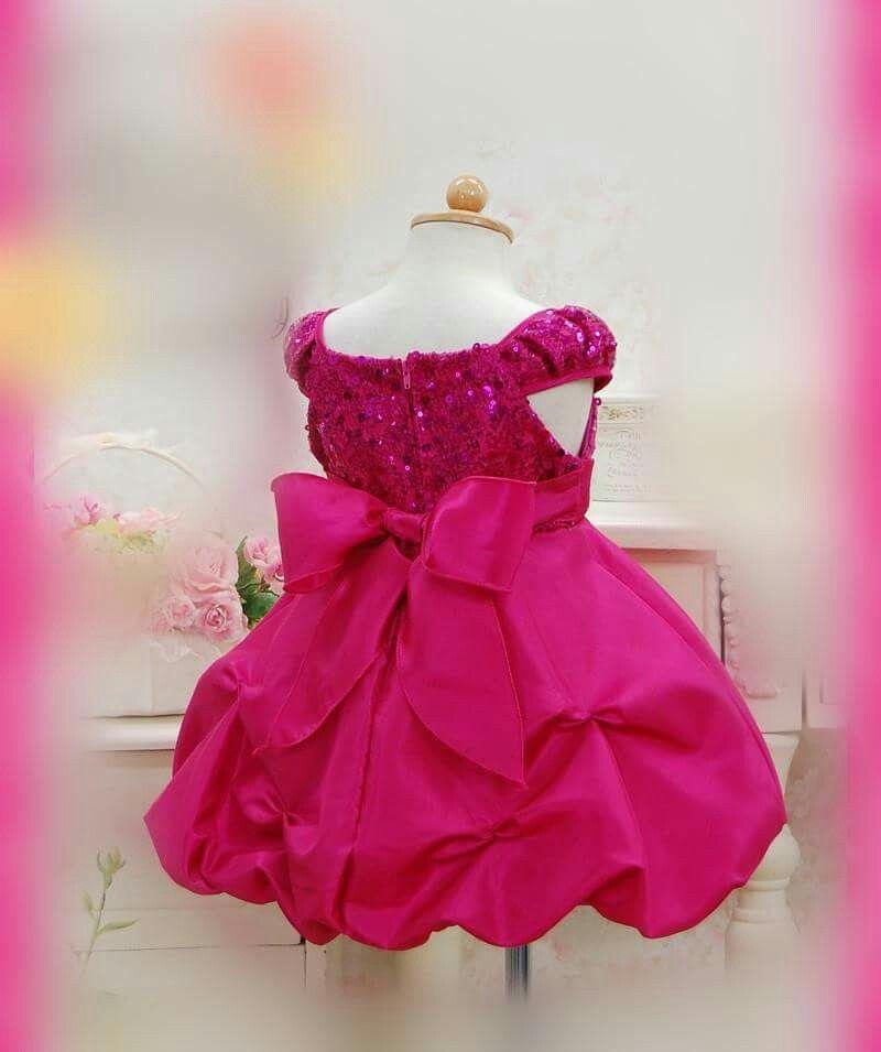 Baby gown | collection | Pinterest | Ropa niña, Damas y Pequeños