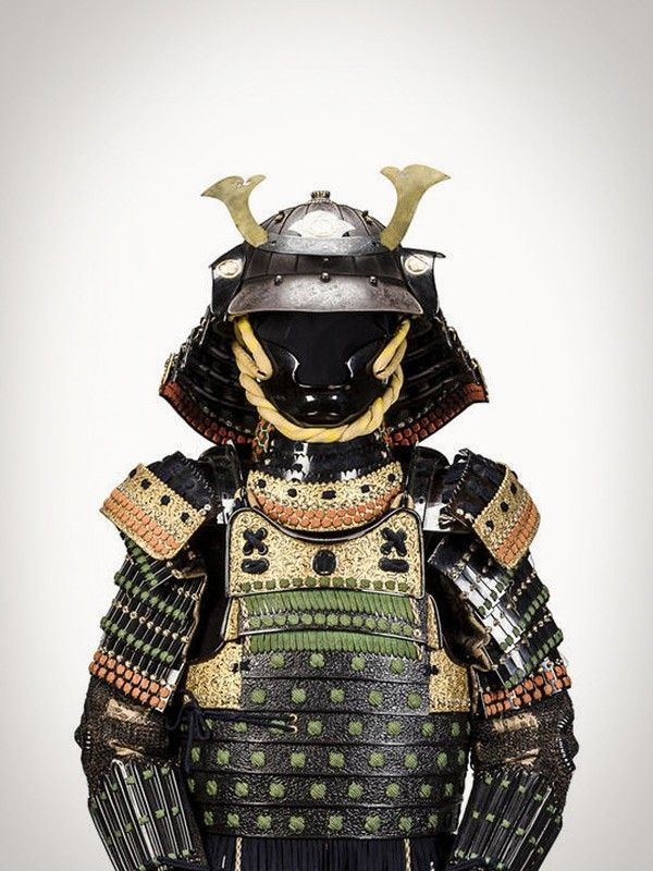 u0027Arts of the Samuraiu0027 Bonhams auction Incredible Costumes and Armour in New York | armorcosplay | Pinterest | Samurai and Samurai armor & Arts of the Samuraiu0027 Bonhams auction Incredible Costumes and Armour ...