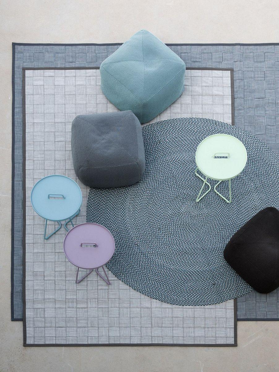 Tappeti Grandi Da Esterno details that add the finishing touch to design furniture