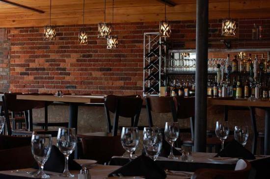 Good Food On Montford Charlotte Restaurant Reviews Tripadvisor
