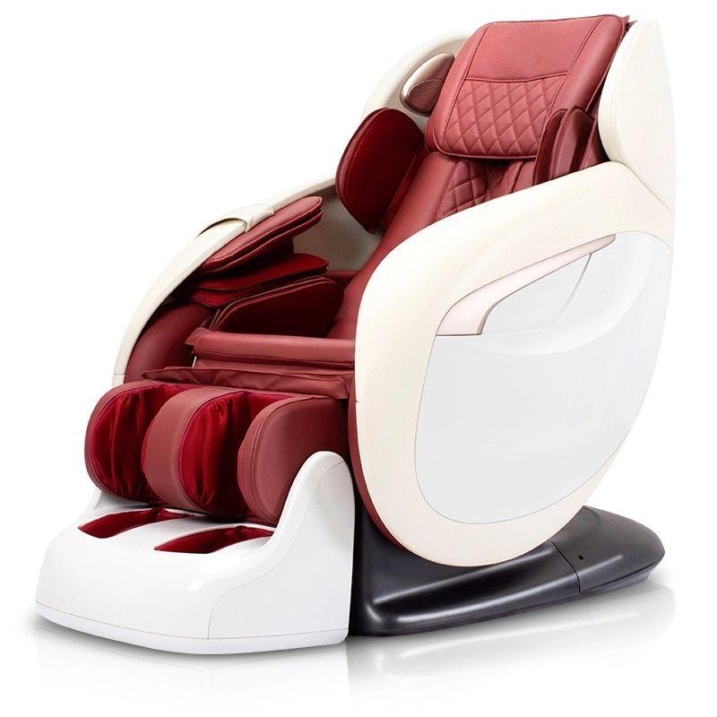 Best massage chair under 5000 in 2020 massage chair