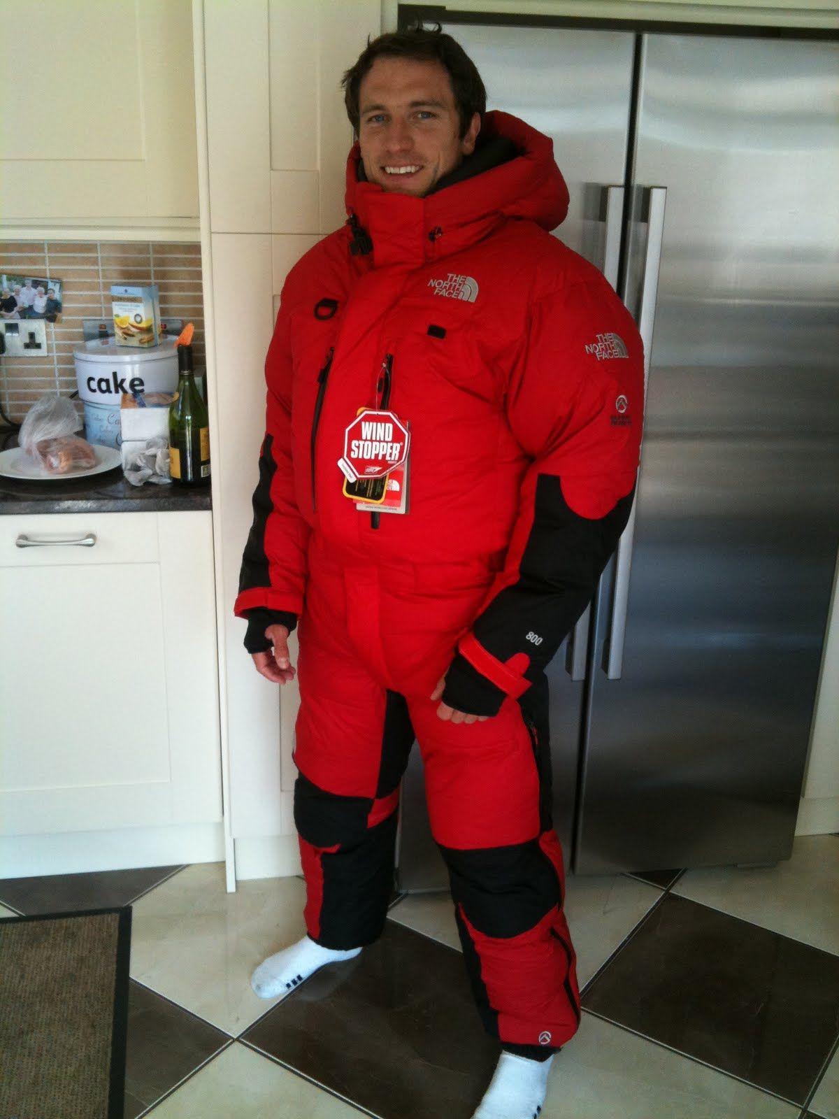 Arrival of summit suit suits supreme clothing down suit