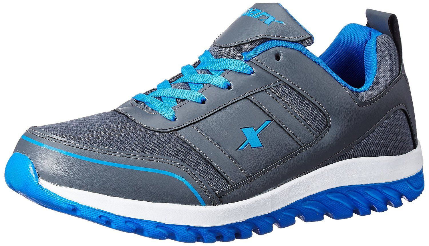 pretty nice 1346f afb3a  Adidas, Reebok  Top 10 Branded sports shoes below 1000 Rs   Best Shoes  Under