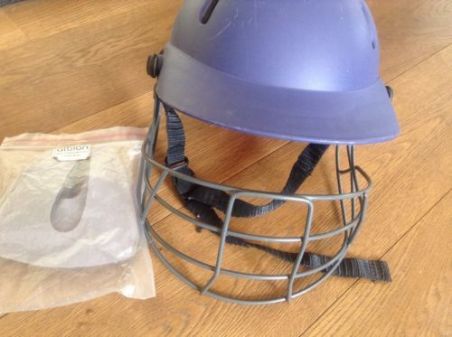 Albion #youths #cricket #batting helmet,  View more on the LINK: http://www.zeppy.io/product/gb/2/121938371189/
