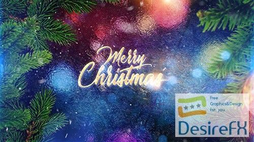 Videohive20972983christmasgreetings graphicsdesign for web buy christmas greetings by i fox on videohive christmas greetings christmas greetings its modern holidays video display after effects easy to use no m4hsunfo