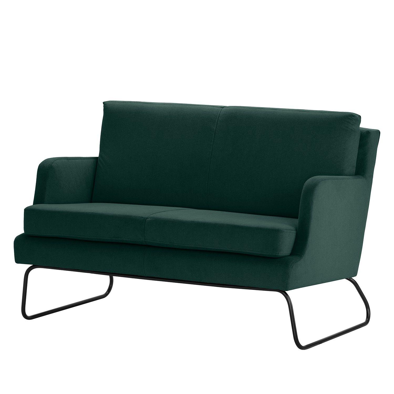 Sofa Kopu Ii 2 Sitzer Zweisitzer Sofa Sofa Kleines Sofa
