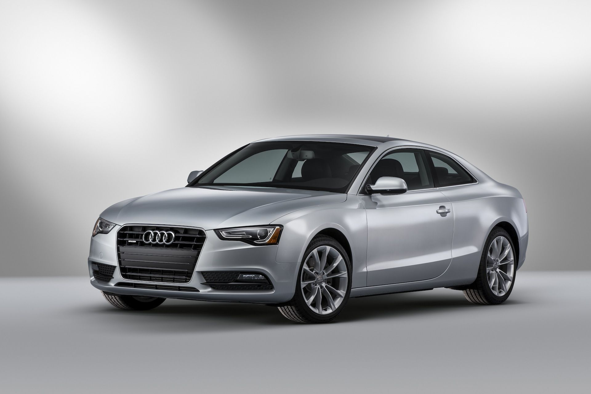 2014 Audi A5 Release Date Tags 2014 Audi A5 For Sale