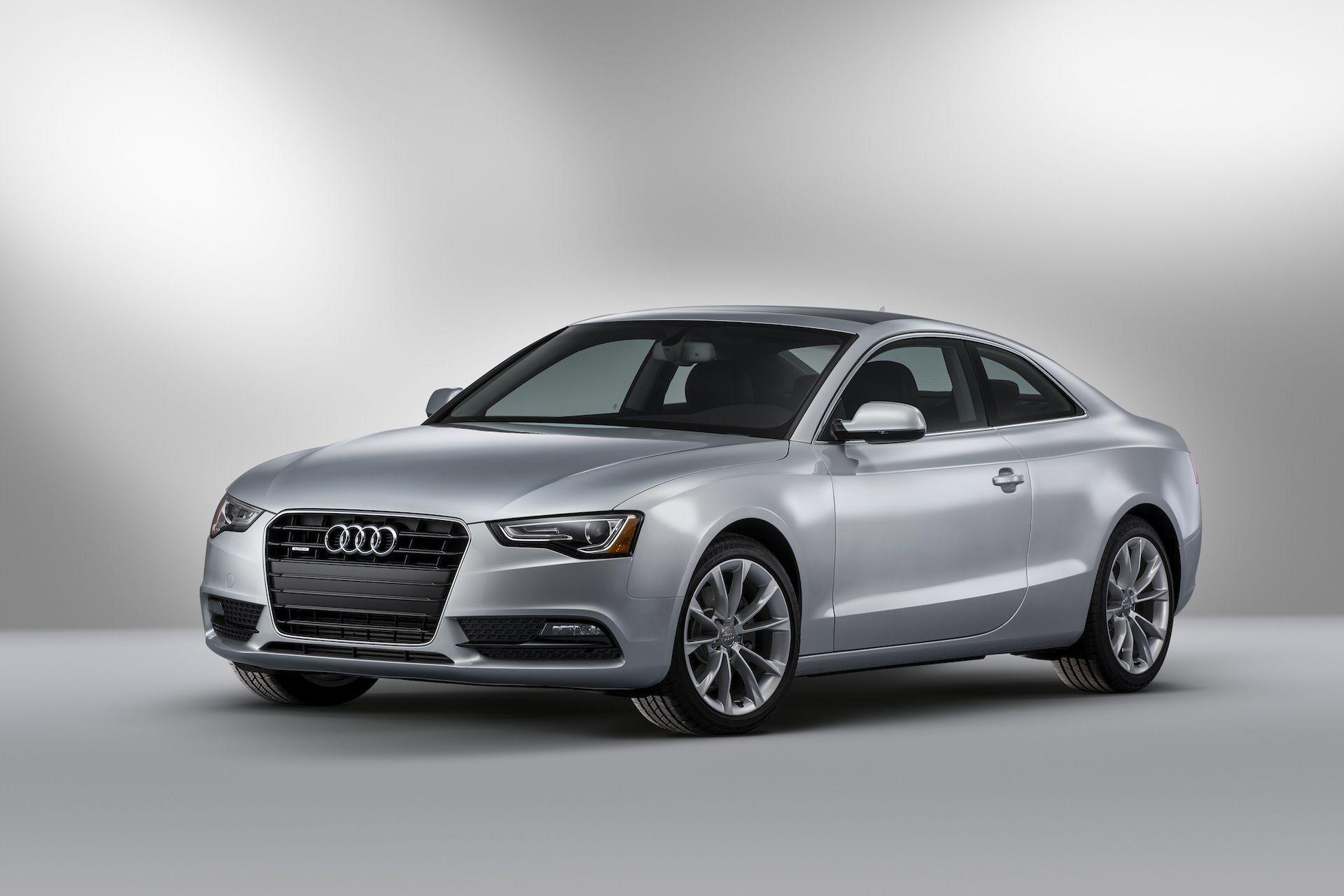2014 Audi A5 Release Date | Tags : 2014 Audi A5 For Sale, 2014 Audi
