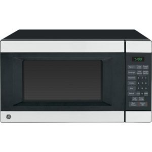 Home Stainless Steel Microwave Countertop Microwave Microwave Oven