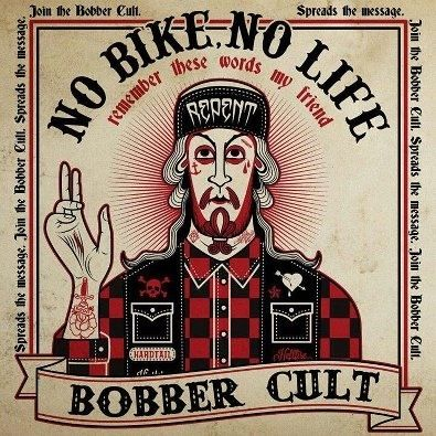 No bike no life ..remember these words my friend!! 8|