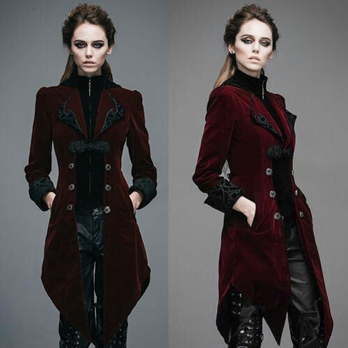 Victorian Collar Gothic Art Pinterest Victorian Clothes And Costumes